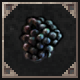 Brabeelen Icon.png