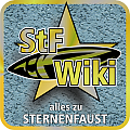 Stf-Logo.png