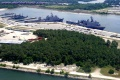 Naval Amphibious Base Little Creek.jpg