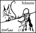 Schnurrer-Cartoon.jpg