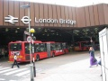 London Bridge Station I.jpg